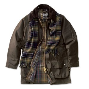barbour-jacket