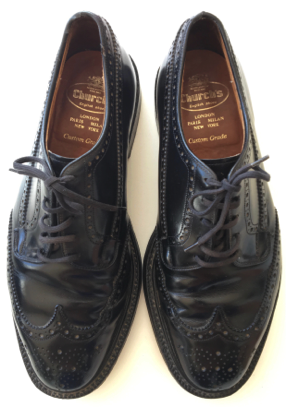 Church's Brogues