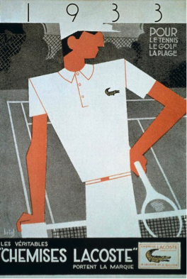 Lacoste ad .png