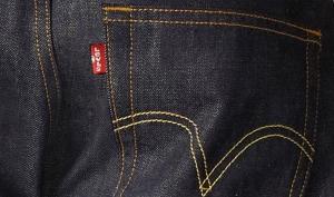levi-501-pocket