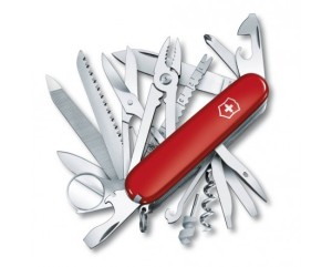 victorinox-swiss-champ-1-6795