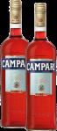campari-bottle