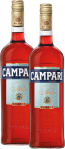 campari-bottle