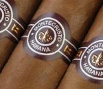 cigar_news_montecristo_new_band_2013