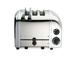 dualit-toaster