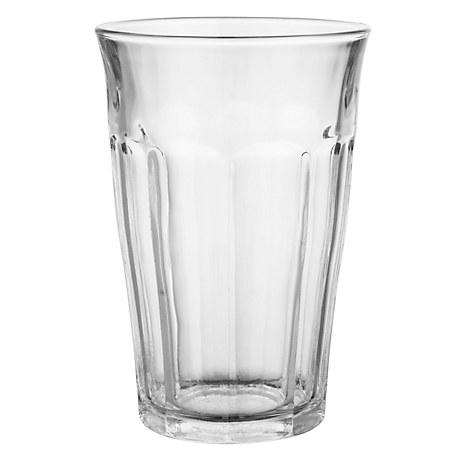 Duralex Glass –Picardie