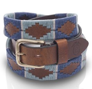 gaucho-belt