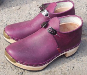 hm-clogs