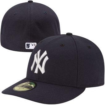 ny-yankees-cap