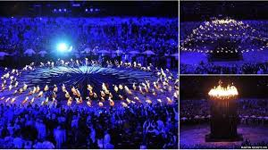 olympic-cauldron