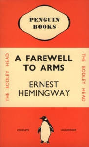 penquin-farewell-to-arms