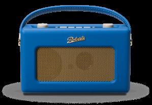 rd60_cobalt_blue_01