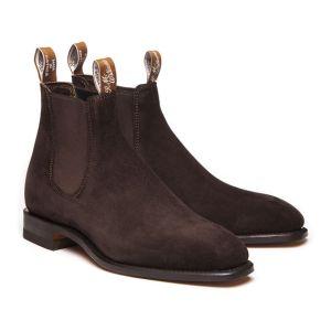 rmwilliam-suade-boots