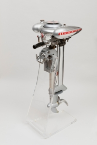 waterwitch-outboard-motor