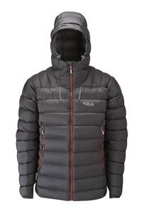 rab-jacket