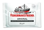 fishermans-friend-pack-shot