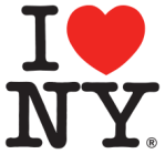 i_love_new_york