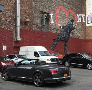 ihny-graffiti