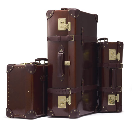 globe-trotter-suitcases