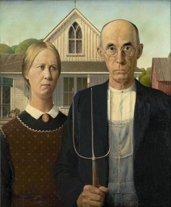 grant-wood-american-gothic