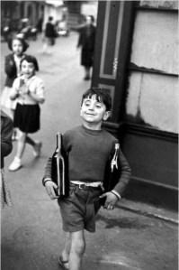 hcb-rue-moufftard