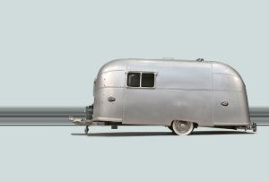Airstream Caravaning----- PAR_DSCN1095