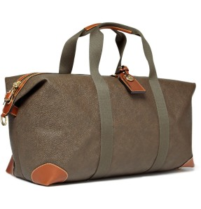 mulberry-2