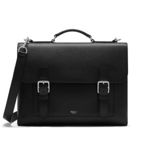 mulberry-briefcase-1