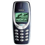 refurbished-nokia-3310-blue-5785-361991-1-product