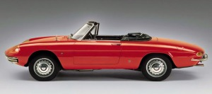 1966-Alfa-Romeo-Spider-Duetto