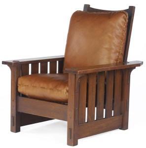 AC Chair