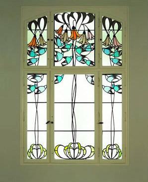AC Window