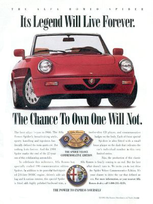 Alfa poster 3