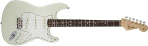 Fender strat 2
