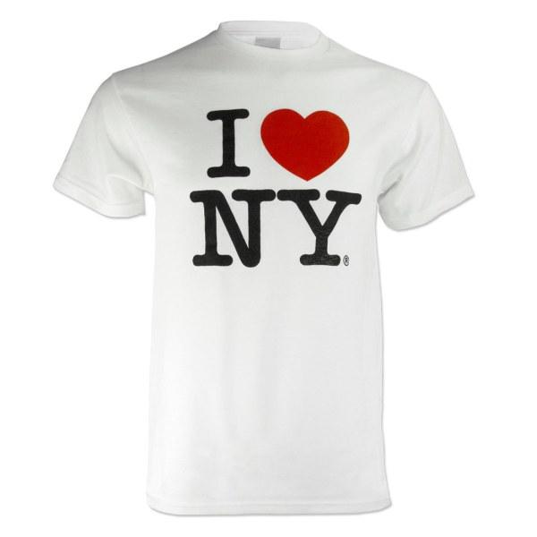 i-heart-ny-t-shirt