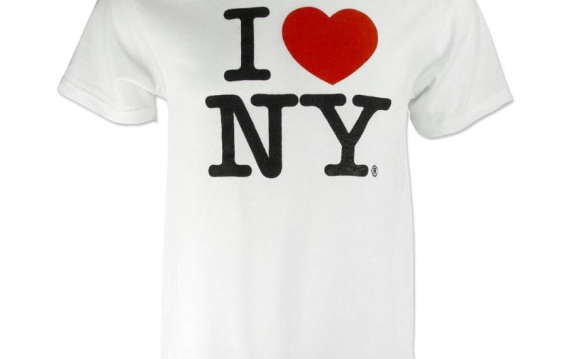 Iconic T-Shirts