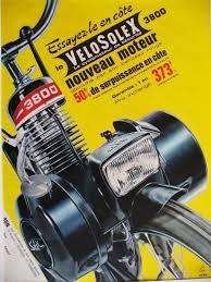 Solex Poster 5