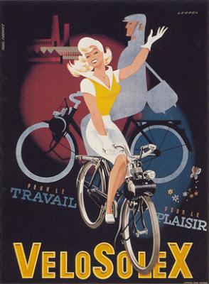 Solex Poster 6