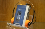 Sony Walkman 5