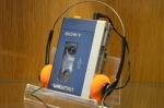 Sony Walkman 5