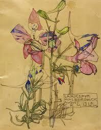 CRM flowers