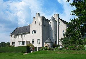 CRM Hill House.jpg