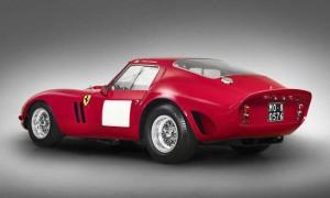 Ferrari-250-GTO-Berlinetta-7