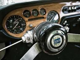 Lancia Fulvia Steering .jpg