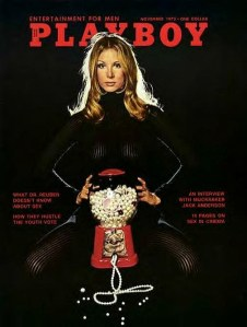 Playboy 5