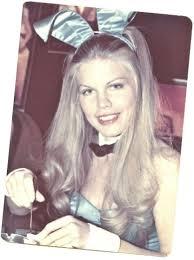 Playboy 7.jpg
