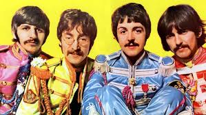 Sgt Peppers 3