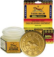 Tiger Balm 3.jpg