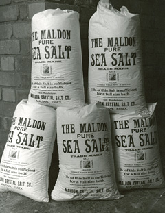 Maldon-Salt-Sacks