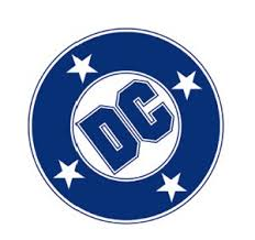 DC 1.jpg
